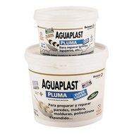 beissier-m82740-aguaplast-pluma-en-pasta-750-ml
