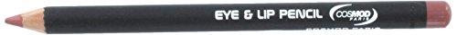 COSMOD Crayons Lèvres & Yeux N° 5 Beige Naturel 1.5 g