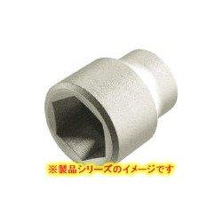 AMCSS-1/2D10MM