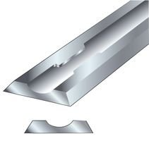 Advanced TREND - PB/29 - PLANER BLADE SET 82X5.5X1.1MM TC - 1 Set --