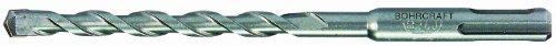 Craft de forage foret marteau SDS-plus, 16 x 300/250 mm Classic avec SB Lot de pendantes, 1, 26000516030