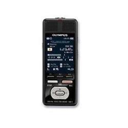 olympus-dm-5-micro-registratore-digitale-voce-e-musica-comandi-vocali