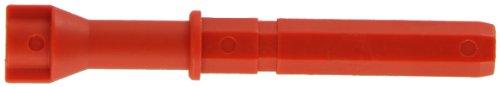 Preisvergleich Produktbild Wera 5003463001 Kraftform Kompakt 99 FL 89