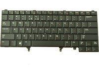 Preisvergleich Produktbild Keyboard (US / INTERNATIONAL)