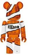 19. Kampf Nemo B?r Brick Award 2013 Gl?ckliche Lotto Disney PIXAR Christmas Party BE @ rbrick (Japan Import / das Paket und das Handbuch sind in (Kostüm Lotto)