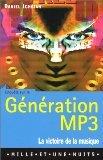 Génération MP3