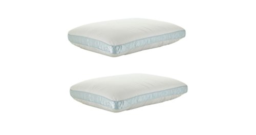 cuscino-luxury-splendid-dormia-confezione-da-2