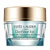 Daywear Eye Cooling Anti Oxidant Moisture Gel Creme