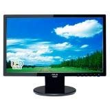 "Asus VE198T 19"" LED LCD Monitor - 16:10 - 5 ms"
