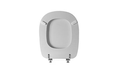 Zoom IMG-2 s ideal standard tesi sedile