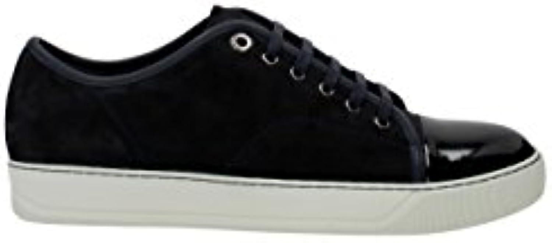 Unbekannt Lanvin  Herren Sneaker  Billig und erschwinglich Im Verkauf