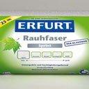 Erfurt Rauhfaser - Sprint | 1 Karton mit 6 Rollen