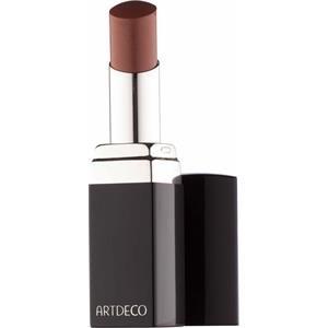 Artdeco Color Lip Shine Lippenstift 10, Shiny Apricot, 1er pack (1 x 3 g)