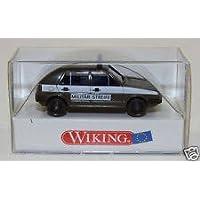 Wiking 6970225 - Österr. Bundesheer - VW Golf I