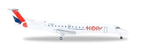 herpa-528900-hop-for-air-france-embraer-e145-flugzeug