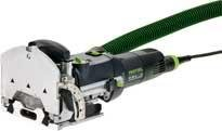 Festool fresadora DF 500 Q-Plus/DS 00712517