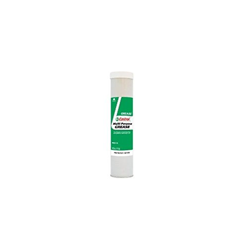 graisse-universelle-castrol-multipurpose-grease-tube-de-400-g