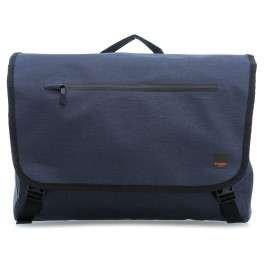 knomo-thames-rupert-14-borsa-messenger-per-laptop-blu