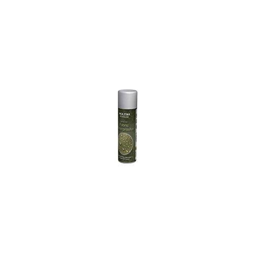jack-pyke-footwear-waterproofer-spray-fast-drying-durable-water-repellent-300ml