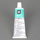 Preisvergleich Produktbild g-n Plus Metall Montage Paste 100g Tube