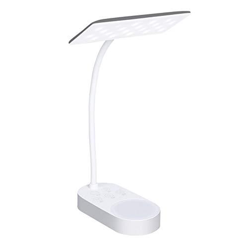 Doppelter USB-Stick für USB-Sticks 5 verschiedene Laufwerke/Laufräder für LED-Leuchten LED-Kabel für flexible Bedienung Flexibel