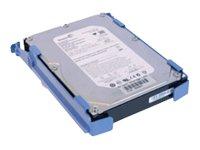 Origin Storage SATA HD Kit 2TB interne Festplatte (6,4 cm (2,5 Zoll), 5400rpm, 12ms, 8MB Cache, SATA II)