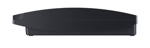PlayStation 3 - Konsole Slim 320 GB (K-Model) inkl. Dual Shock 3 Wireless Controller - Bild 5