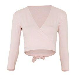 girls-rad-cross-over-motivo-ballerina-cardigan-capezio-cad850c-4-colori