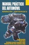 Manual práctico del automóvil por VARIOS AUTORES