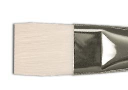 winsor-newton-size-22-artisan-water-mixable-oil-colour-short-flat-bright-brush