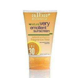 alba-botanica-sunscreen-spf-30-1x4oz-by-alba-botanica
