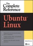 The ultimate Ubuntu Linux resource      This comprehensive guide covers all aspects of Ubuntu Linux, including both desktop use and system administration. Youwill learn how to install and configure Ubuntu Linux, work with Gnome and KUbuntu, ...