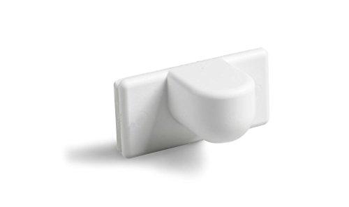 ventanara-magnethalter-fr-jalousie-unterschiene-10-stck-montage-ohne-bohren