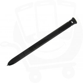 Stylet pour t390 F, t395 F Samsung Galaxy Tab Active 2 - Black