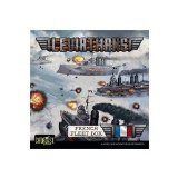 leviathans-french-fleet-box-board-game-by-catalyst-game-labs