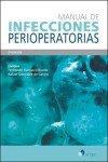 Manual de Infecciones Perioperatorias