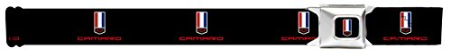 chevrolet-automobile-company-camaro-flag-logo-seatbelt-belt