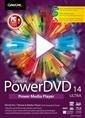 cyberlink-powerdvd-14-ultra-win-xpvistawin-7win-8