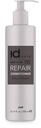Acondicionador ID Hair Elements XCLS repair 300 ml