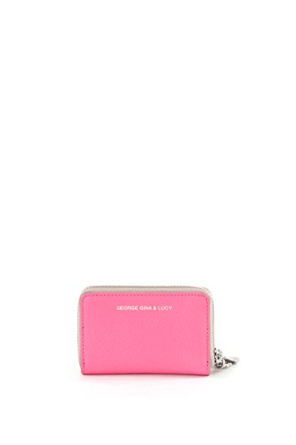 george-gina-lucy-melting-ccs-mini-wallet-gz001mel-approx-10-x-65-x-2-cm-b-x-h-x-d-pink-size