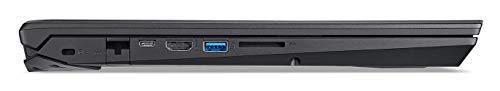 (Renewed) Acer Nitro 5 AN515-52 15.6-inch Laptop (eighth Gen Intel Core i5-8300H/8GB/1TB/Home windows 10 Home 64-bit/4GB NVIDIA GeForce GTX 1050 Graphics) Image 8