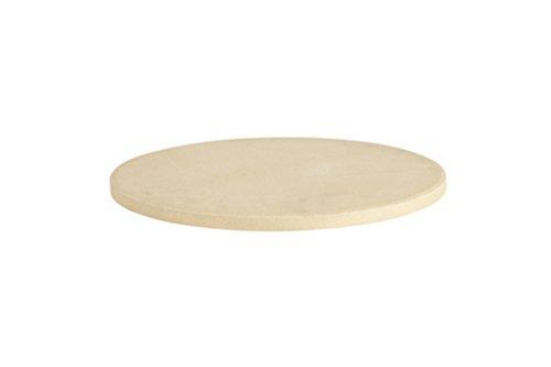 Pizzastein für MULTI-KULTI Ø 31cm