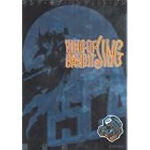 KING OF BANDIT JING (2) (Magazine ZKC (0020)) (2000) ISBN: 4063490203 [Japanese Import]