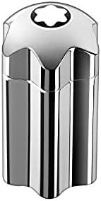 Montblanc Emblem Intense Eau de Toilette 100ml 10007391