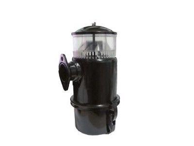 filtro-aria-bagno-olio-c-prefiltro-c-spugna-interna-trattorino-rasaerba-zanetti