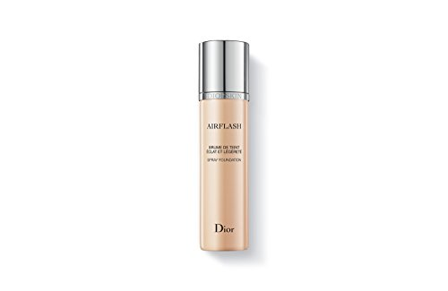 dior-diorskin-airflash-spray-foundation-200-light-beige