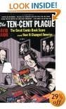 the-ten-cent-plague-1st-first-edition-text-only