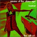 Queens of the Stone Age/Beaver -