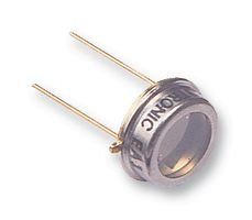 PHOTODIODE, 850NM, TO-5 OSD5-5T. By CENTRONIC Non Amplified