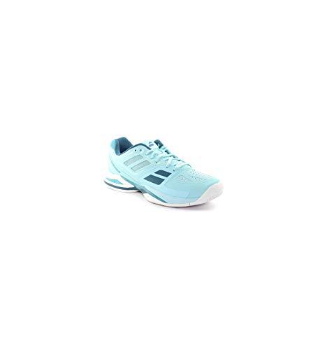 Babolat team-16-Propulse Zapatillas de Tenis